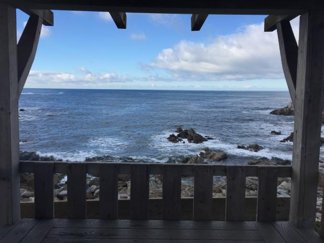 pacific grove mature women dating site Book your tickets online for the top things to do in monterey,  #1 of 48 things to do in pacific grove historic walking areas learn more wine tours & tastings (5.