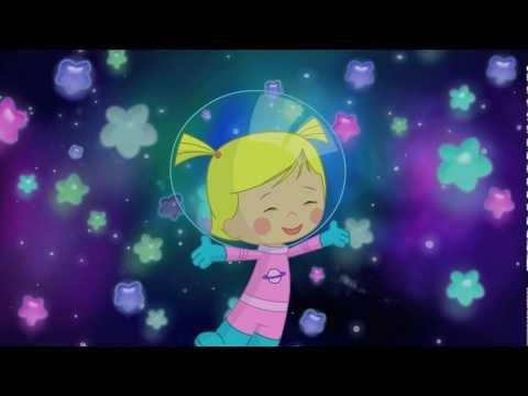 一闪一闪小星星 / twinkle, twinkle, little star